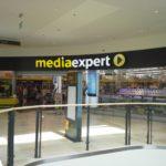 szyld mediaexpert